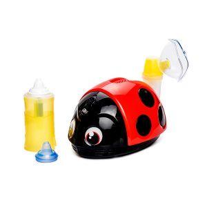 Inhalator-dla-dzieci-Biedronka
