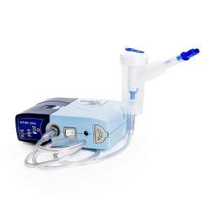 Inhlalator-pneumatyczny-WalkieNeb