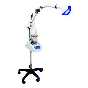 inhalator-ultradzwiekowy-nebtime-un-600a-kl