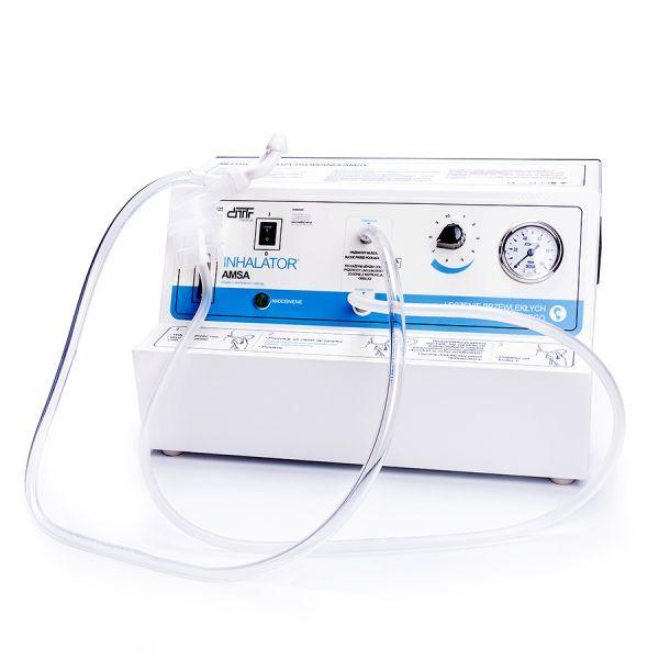 inhalator-pneumatyczny-amsa