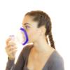 RF7 Dual Speed maska inhalacja