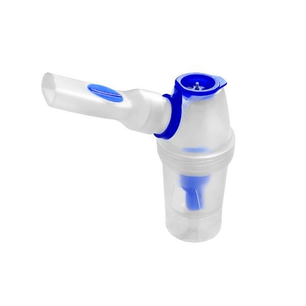 wielorazowy-komplet-inhalacyjny-z-ustnikiem