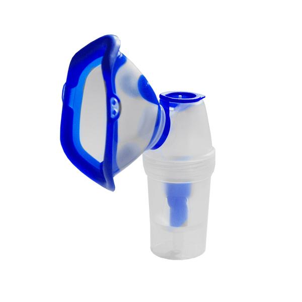 wielorazowy-komplet-z-maska-dla-dzieci