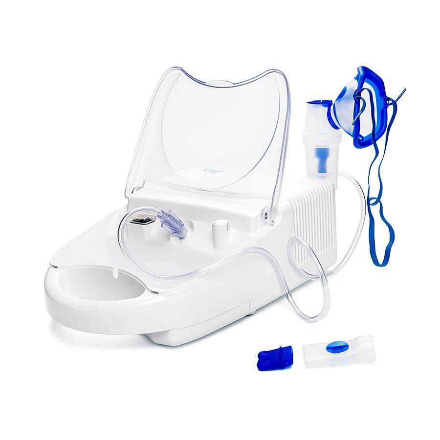 Inhalator pneumatyczny ELISIR F1000