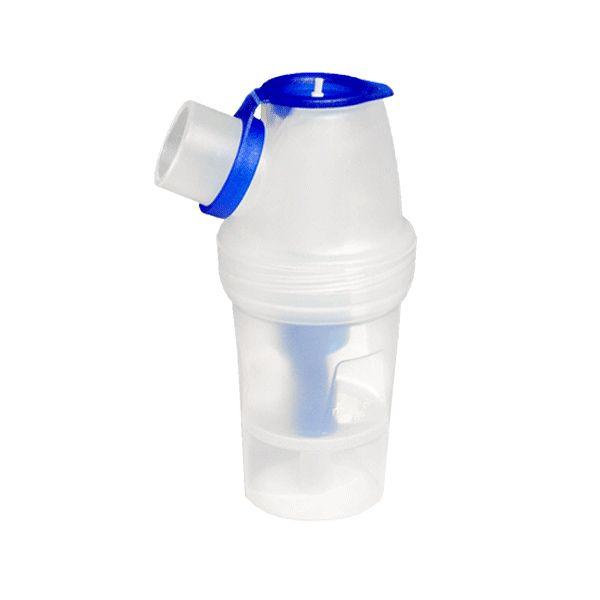 nebulizator-rapidflaem-6-plus
