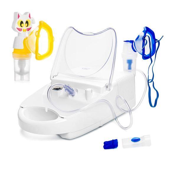 inhalator-elisir-kotek