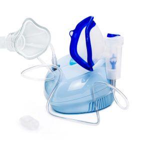 Inhalator dla dzieci ALPHANeb