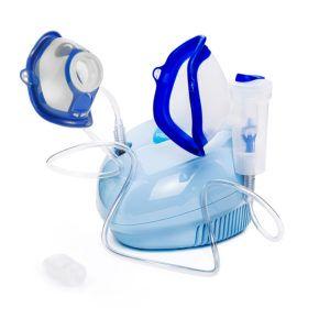 Inhalator dla dzieci ALPHANeb RF7