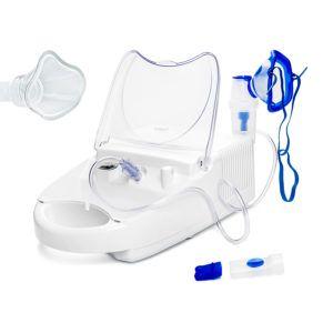 Inhalator dla dzieci ELISIR F1000