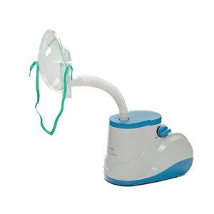 Inhalator ultradźwiękowy NEBTIME UN-300A