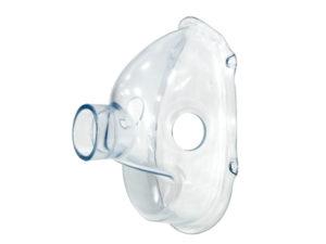maska dla doroslych 640x480